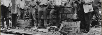 Kriegsende in Mertesdorf im Frühjar 1945